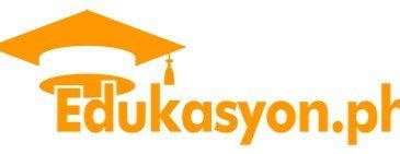 Edukasyon raises fresh capital